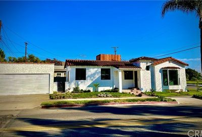 604 Park Avenue Long Beach CA 90814