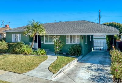 4222 Keever Avenue Long Beach CA 90807