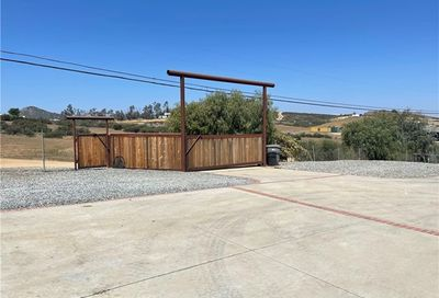 25420 Bundy Canyon Road Menifee CA 92584