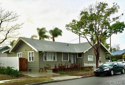 321 Ximeno Avenue Long Beach CA 90814