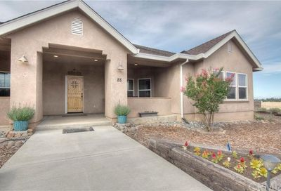 88 Kendal Court Chico CA 95973