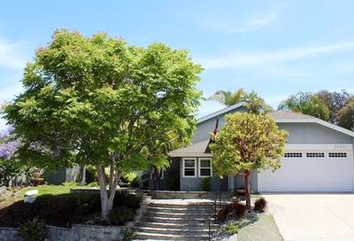 24711 Priscilla Drive Dana Point CA 92629