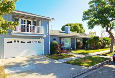 2288 Albury Avenue Long Beach CA 90815