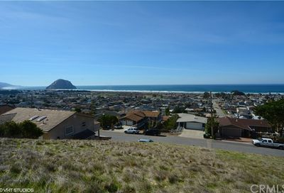 2880 Juniper Avenue Morro Bay CA 93442