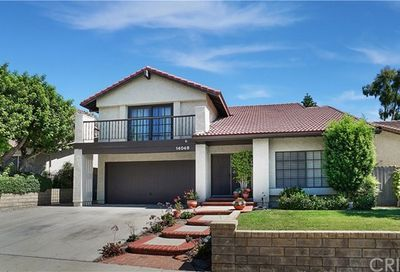 14048 Wagon Mound Road Sylmar CA 91342