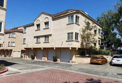 19858 Sandpiper Place Newhall CA 91321