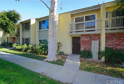 7289 Unicorn Circle Ventura CA 93003