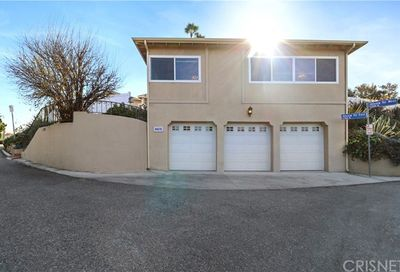 2381 W Allview Terrace Los Angeles CA 90068