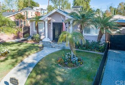 5742 Cedros Avenue Sherman Oaks CA 91411