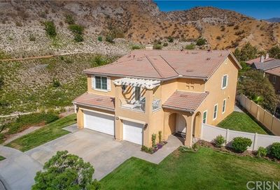 29392 Marilyn Drive Canyon Country CA 91387
