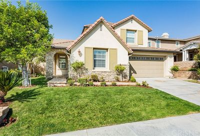 3429 Countrywalk Court Simi Valley CA 93065