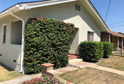 5253 Auckland Avenue North Hollywood CA 91601