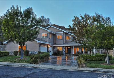 23943 Eagle Mountain Street West Hills CA 91304