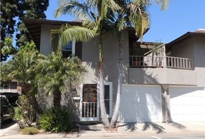 10412 Carlyle Court Cypress CA 90630