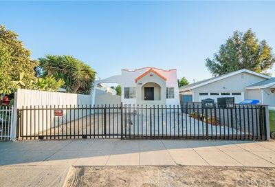 1746 W 37th Place Los Angeles CA 90018