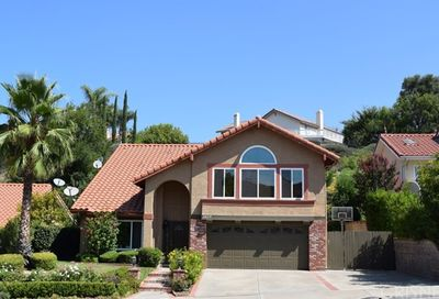 28219 Rodgers Drive Saugus CA 91350