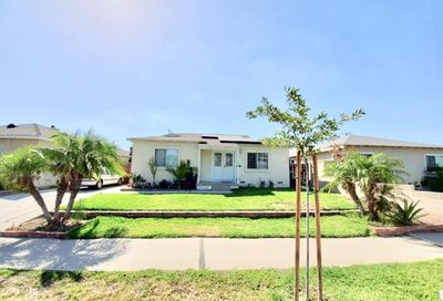 7081 Olive Avenue Long Beach CA 90805