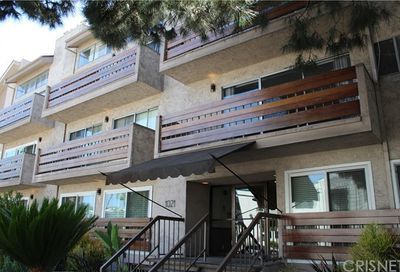 1021 N Crescent Heights Boulevard West Hollywood CA 90046