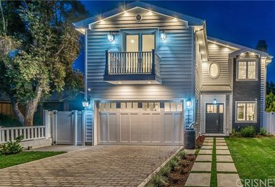 4248 Colbath Avenue Sherman Oaks CA 91423