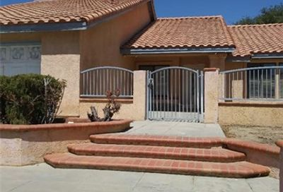331 Morningside Terrace Palmdale CA 93551