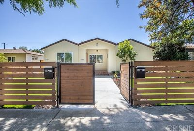 6539 Coldwater Canyon Avenue North Hollywood CA 91606