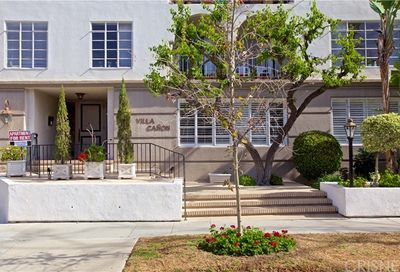 434 S Canon Drive Beverly Hills CA 90212