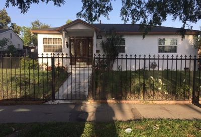 6632 Coldwater Canyon Avenue North Hollywood CA 91606