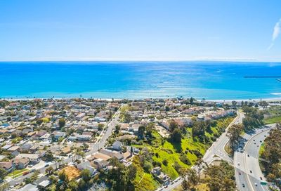 26285 Via California Dana Point CA 92624