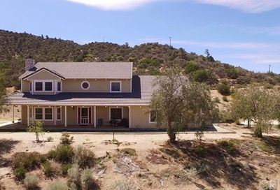 33270 Oracle Hill Road Acton CA 93550