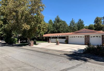 26120 Sand Canyon Road Canyon Country CA 91387