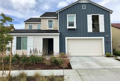 18643 Cedar Crest Drive Canyon Country CA 91387