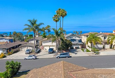 34456 Via Gomez Dana Point CA 92624