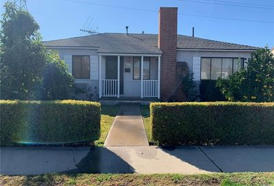 8117 Potter Avenue North Hollywood CA 91605