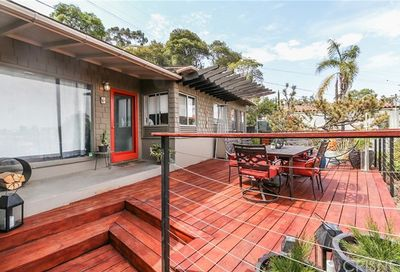 4463 Sunnycrest Drive Los Angeles CA 90065