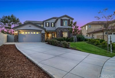312 Virgo Court Thousand Oaks CA 91360