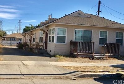 6614 Camellia Avenue North Hollywood CA 91606