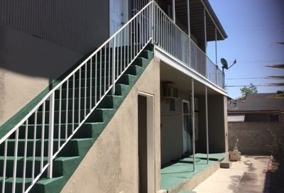 6708 Irvine Avenue North Hollywood CA 91606