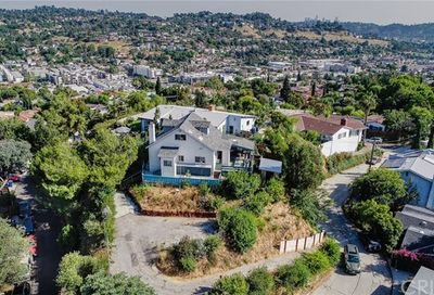 2659 Banbury Place Eagle Rock CA 90065