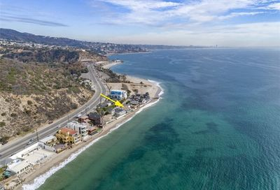 18830 Pacific Coast Highway Malibu CA 90265