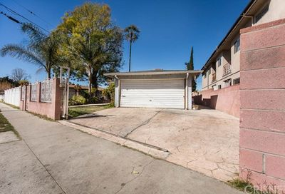 11665 Erwin Street North Hollywood CA 91606