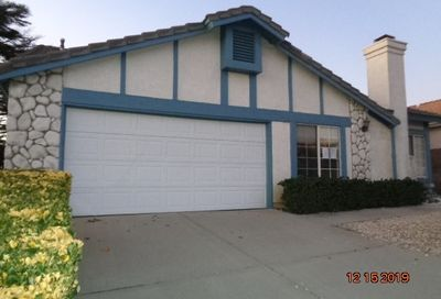 10891 Bel Air Drive Cherry Valley CA 92223
