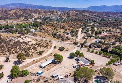 16703 Solana Lane Canyon Country CA 91351
