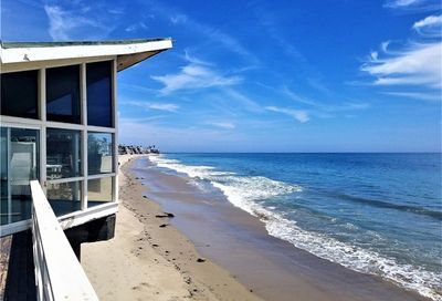 21650 Pacific Coast Highway Malibu CA 90265