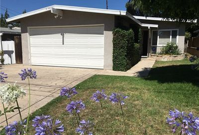 561 Brossard Drive Thousand Oaks CA 91360
