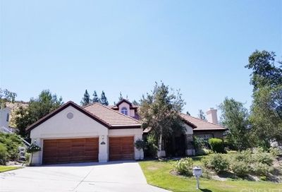 15412 Live Oak Springs Canyon Road Canyon Country CA 91387