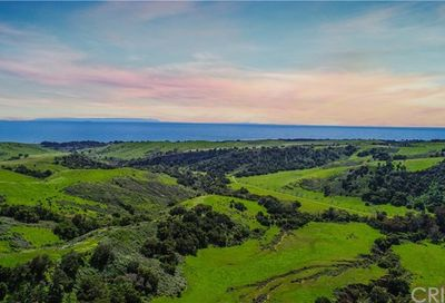 Eagle Canyon Ranch Goleta CA 93117