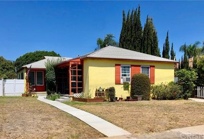 6445 W 86th Place Westchester CA 90045