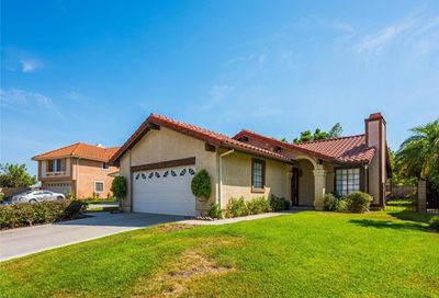 12171 Shady Springs Court Porter Ranch CA 91326