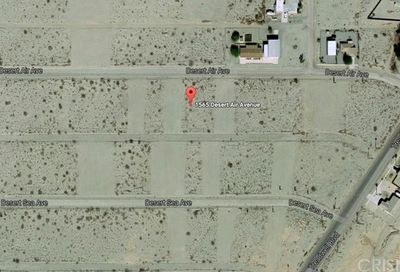 1565 Desert Air Street Salton Sea CA 92275