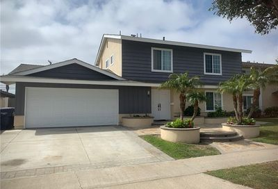 9142 Annik Drive Huntington Beach CA 92646